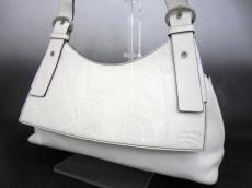ナンニーニのショルダーバッグ