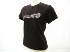 エレメントのTシャツ