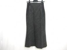 Le Grand Bleu(ルグランブルー)のスカート