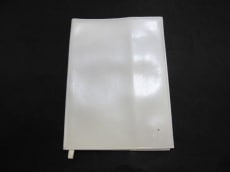 4℃(ヨンドシー)の手帳