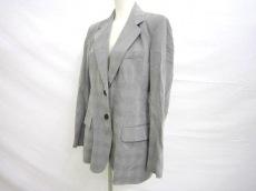 ダナキャランニューヨークエッセンシャルのジャケット