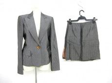 MORGAN(モルガン)/スカートスーツ