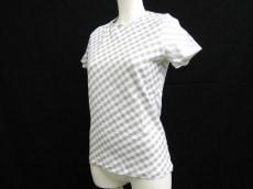 Sally Scott(サリースコット)のTシャツ