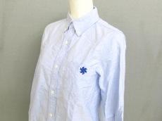 グランドキャニオンのシャツ
