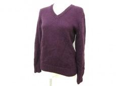 ドゥファミリーのセーター