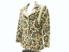 エクスペディションモードのジャケット