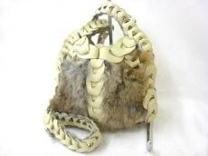 フォピッシュのショルダーバッグ