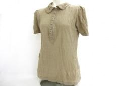 マダムパリスのポロシャツ