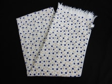 tricot COMMEdesGARCONS(トリココムデギャルソン)のスカーフ