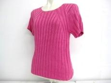 アドリアンヌヴィッタディーニのセーター
