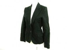 グラマラスガーデンのジャケット