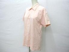 russet(ラシット)/ポロシャツ