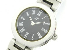 4℃(ヨンドシー)の腕時計