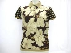 MOSCHINO(モスキーノ)/ポロシャツ