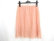 イオリのスカート
