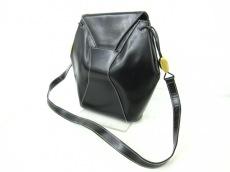 ジャンルイのショルダーバッグ