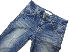 ドミンゴのジーンズ