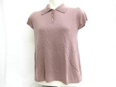 JOSEPH(ジョセフ)/ポロシャツ