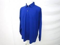 GIANNIVERSACE(ジャンニヴェルサーチ)/ポロシャツ