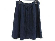 マジェスティックレゴンのスカート