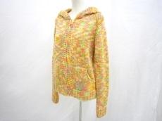 ココルルのセーター