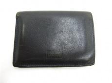 KENZO(ケンゾー)/2つ折り財布
