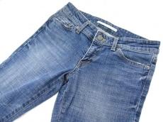 ナナシのジーンズ