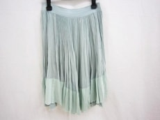 エミスフェールのスカート