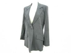 ルイフェローのジャケット