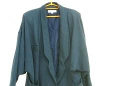 CHRISTIAN AUJARD(クリスチャンオジャール)のコート