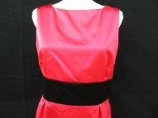 BALMAIN(バルマン)/ドレス