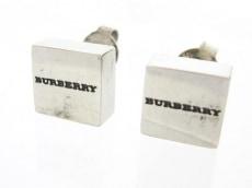 Burberry LONDON(バーバリーロンドン)/ピアス