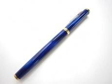 WATERMAN(ウォーターマン)のペン