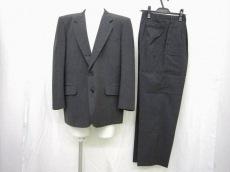 COMMEdesGARCONS(コムデギャルソン)/メンズスーツ