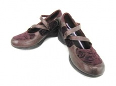 SKECHERS(スケッチャーズ)のその他靴