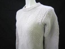 Patagonia(パタゴニア)のセーター