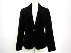 ハムステッドのジャケット