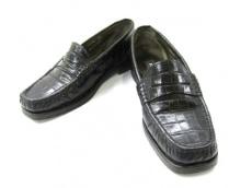BALLY(バリー)/その他靴