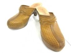 MICHAEL KORS(マイケルコース)/その他靴
