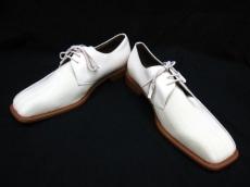 GIORGIO BRUTINI(ジョルジオブルティーニ)の靴