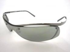 アーネットのサングラス