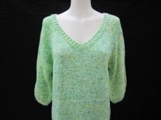 ダズリンダズルのセーター