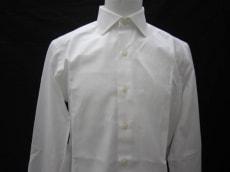 バセットウォーカーのシャツ