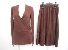 ISABEL MARANT(イザベルマラン)のスカートスーツ