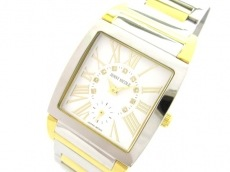 jenny nicoleの腕時計
