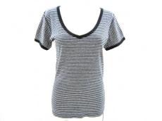 ブリングオンザノイズのTシャツ