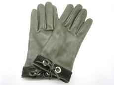 Anya Hindmarch(アニヤハインドマーチ)/手袋