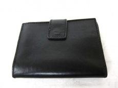 Felisi(フェリージ)のWホック財布