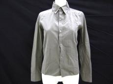 ripvanwinkle(リップヴァンウィンクル)のシャツ