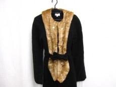 メイルのコート